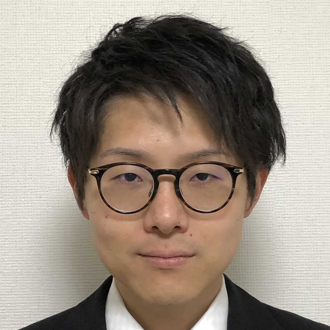 aoyama_web.jpg